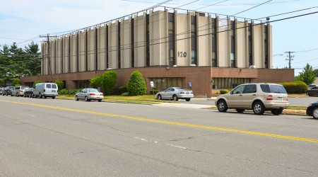 Commercial Property For Sale Hicksville Ny